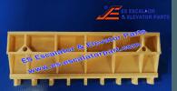 HYUNDAI S645C608H01 Demarcation