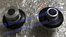 KONE Roller And Wheel NEW KM650808G01