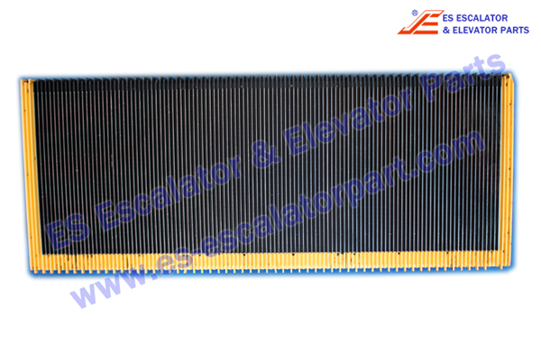XIZI OTIS Escalator stainless steel step 1000 800mm
