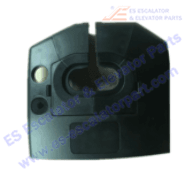 HANDRAIL INLET NEW 8001610000