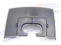 HANDRAIL INLET NEW 8001690000