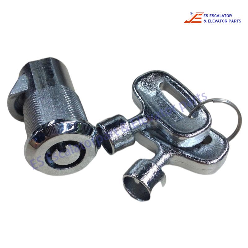 ESOTIS DAA431C3-SPC
