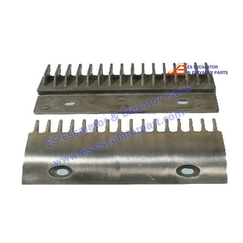 LG Escalator Comb Plate 2L08779LG