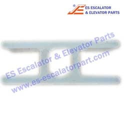 FERMATOR Elevator 59313562 guide shoe
