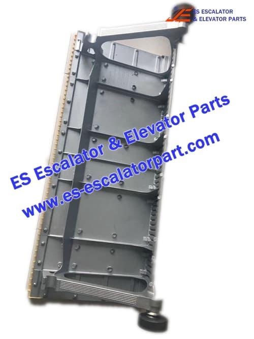 Sigma escalator step ERA35-800-R4850 800mm