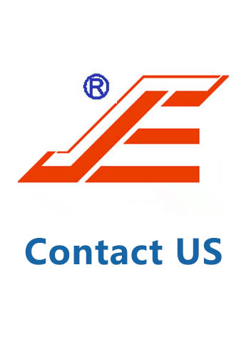 ESSJEC FEH303-1000 ET01.V2 (V1,00,0) security chain card