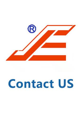 ESSJEC FEH303-1000 EMK-BZ115 G2 brake power supply