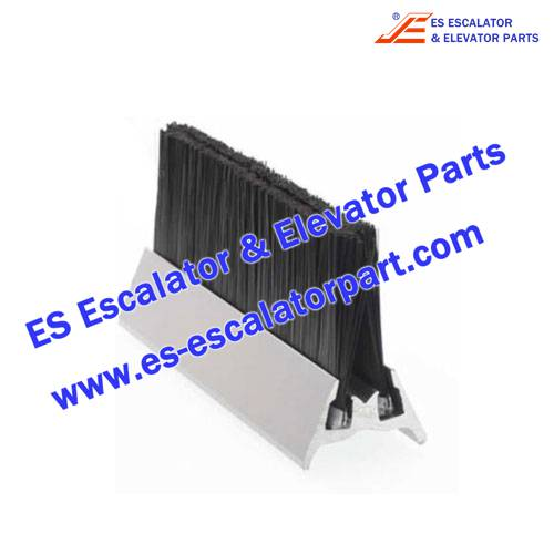 ESBLT Escalator Parts Brush