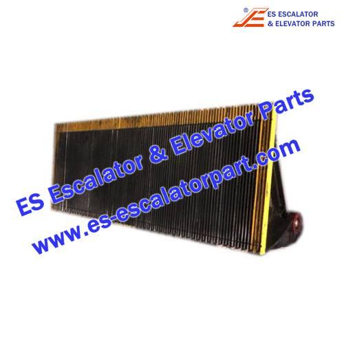 ESBLT Escalator Parts Step