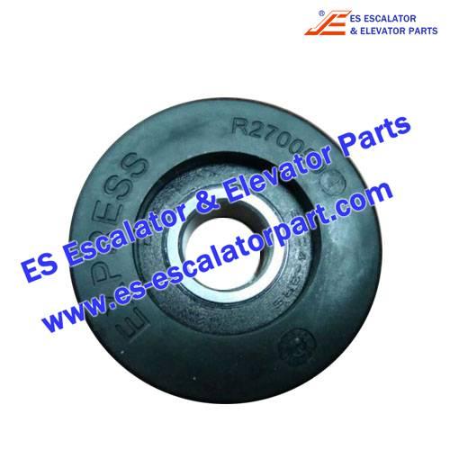 OTIS Escalator Parts R2700501 Step Roller