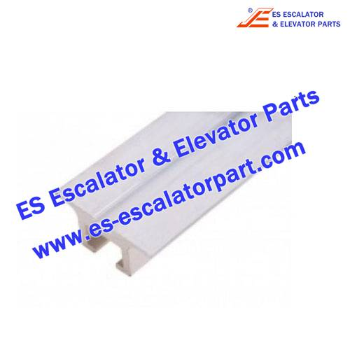 OTIS Escalator Parts GAA50AHF1 Guide