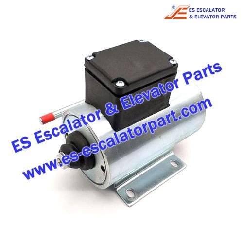 OTIS Escalator BRA450-II BRAKE