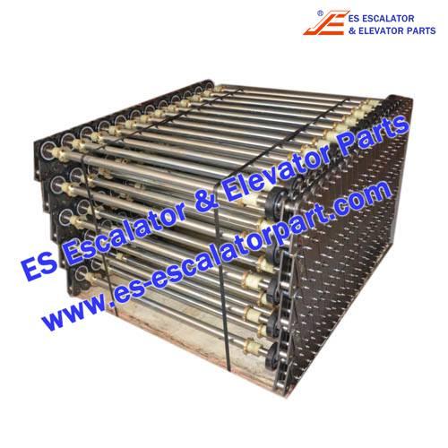 CNIM Escalator 38011190A0 step chain