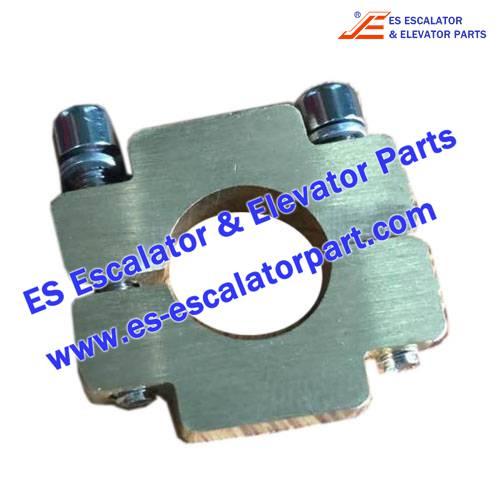CNIM Escalator 37011102A0 Buckle