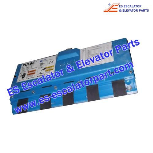 ESOTIS Elevator GAA21305SF1 Drive