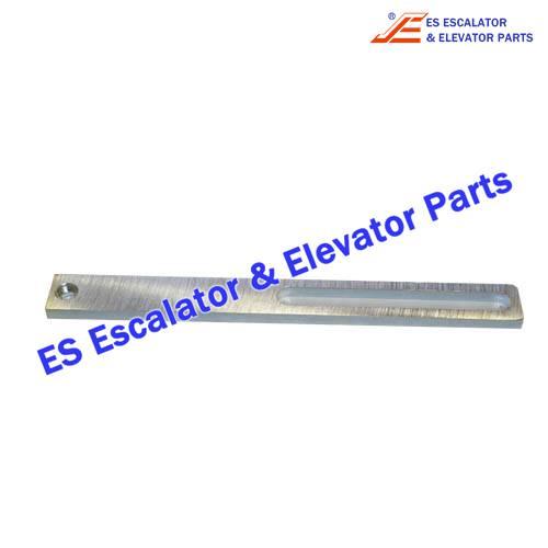KONE Escalator KM5071875H03 CHAIN GUIDE