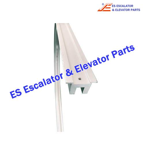Hyundai Escalator WBT2 Guide