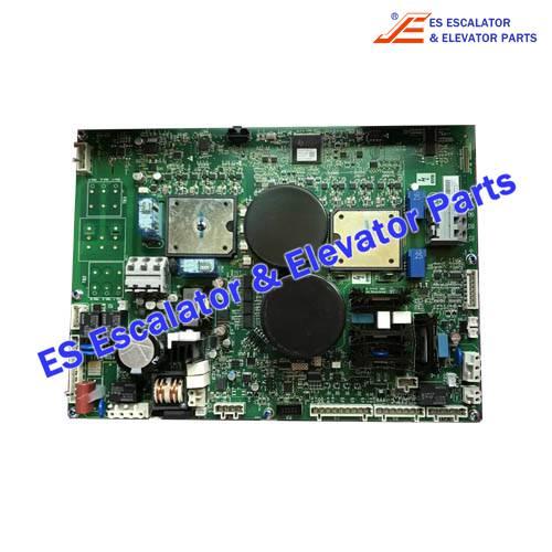 ESOTIS Elevator KCA26800ACC3 PCB