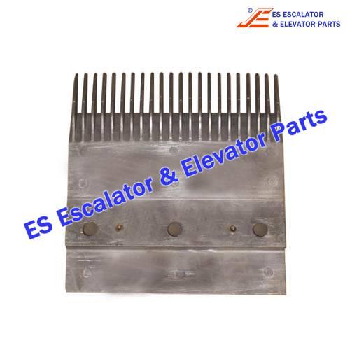 ESKONE Escalator Comb Plate NEW KM5236482H01