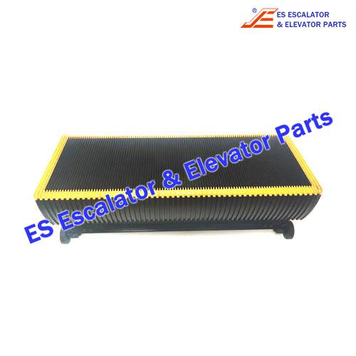 ESLG/SIGMA Escalator 1200TYPE30-E Step