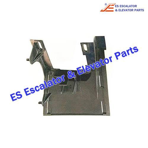 OTIS Escalator GAB438BNX2 Inlet cover