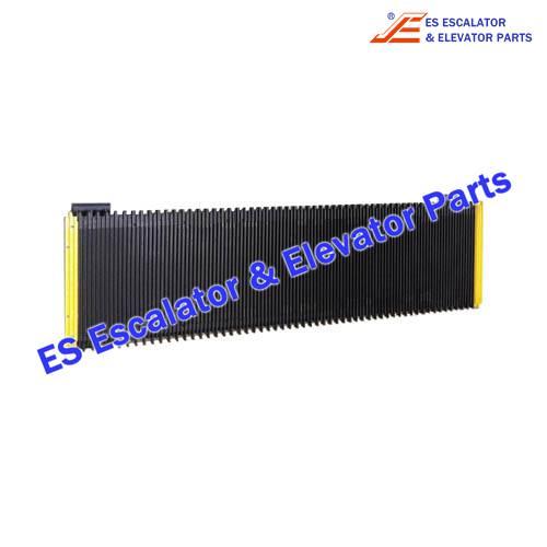 LG/SIGMA Escalator XJ1000LG-A Pallet