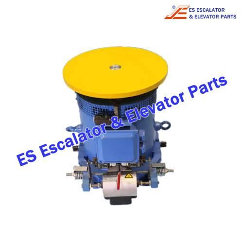 ESLG/SIGMA Escalator HX-YFD180-6 electric motor