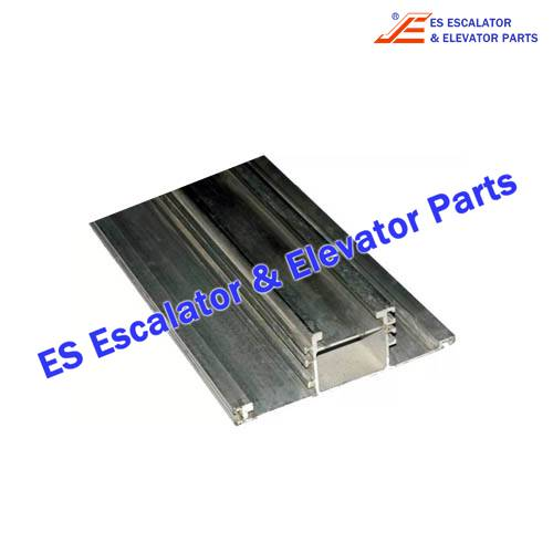 OTIS Escalator FAA409DP5 Guide
