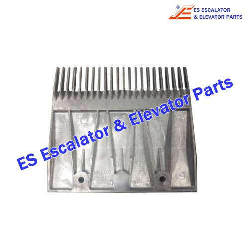 Thyssenkrupp Escalator 300000007488 Comb Plate