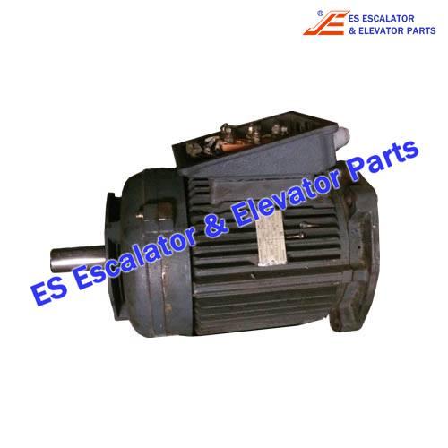 ESSchindler Escalator SSB398801 Motor