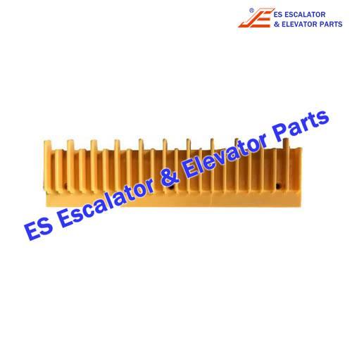 FUJITEC L47332132A Step Demarcation