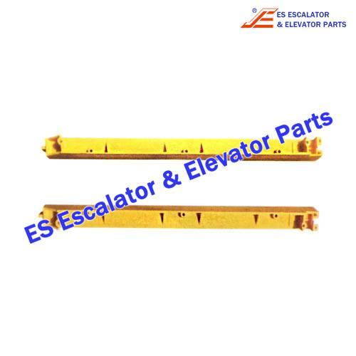 FUJITEC L47332130B Step Demarcation