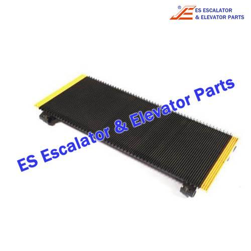 ESFUJITEC Escalator XJ1000SX-G Pallet