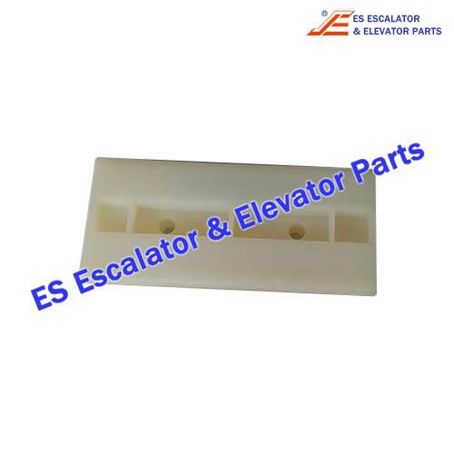 OTIS Escalator XAA385AJI Slider