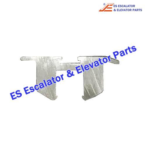 OTIS Escalator XAA402TQ1 Guide
