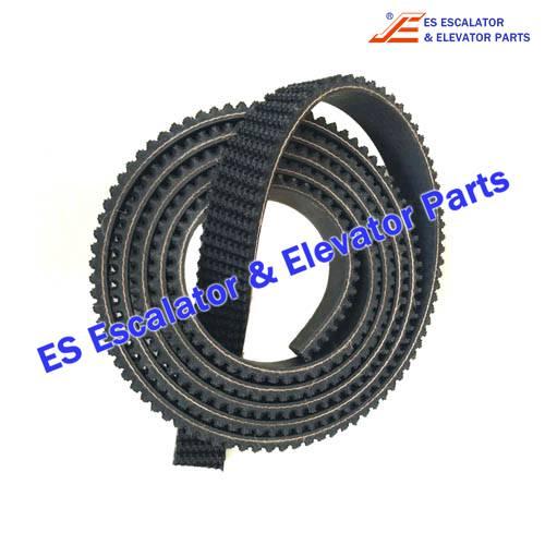 KONE Escalator 535630/3121645/12B0007 Belt