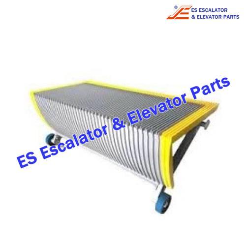 ES-SC162 ESSchindler step SMS405138