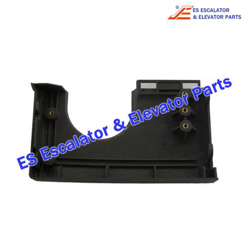 KONE Escalator KM5072734H01 FRONT PLATE