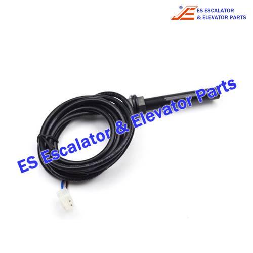 KONE Elevator KM713226G01 61N magnetic sensor