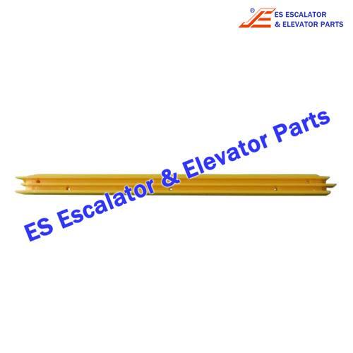 FUJITEC Escalator Demarcation L57332119B