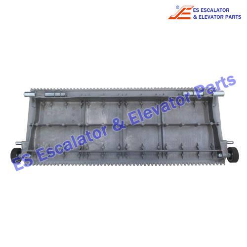 ESKONE Escalator DEE2265231 Pallet