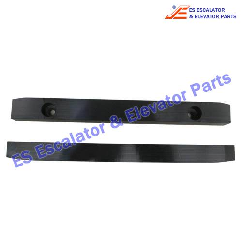 KONE Escalator DEE2232312 SLIDE STRIP