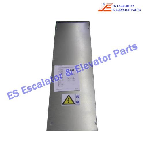 KONE Elevator KM921317G04 Inverter