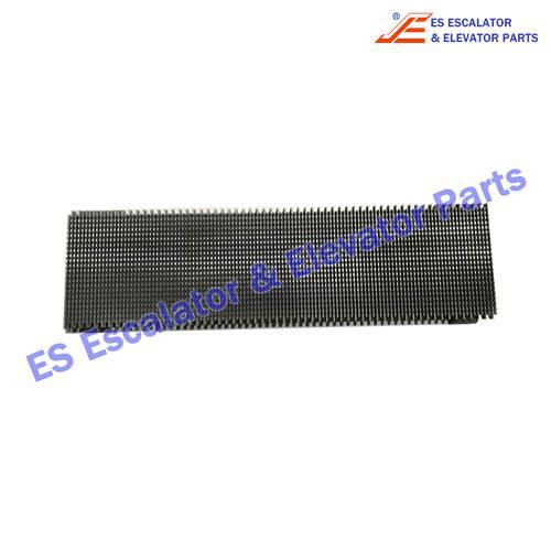 ESOTIS Escalator GAA455AZ Pallet