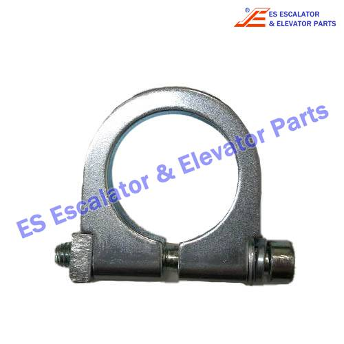 ESFERMATOR Elevator 0114GAA001 Clamping ring and screw indoor