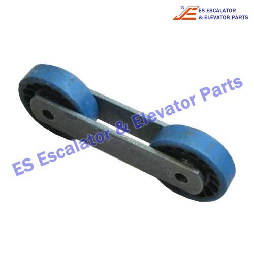 ESOTIS GAA26150AC19 Step Chains