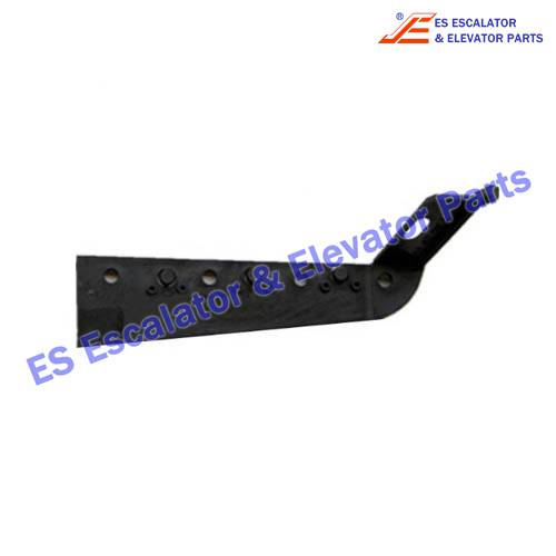 OTIS GAA402BNF3 Handrail Inlet