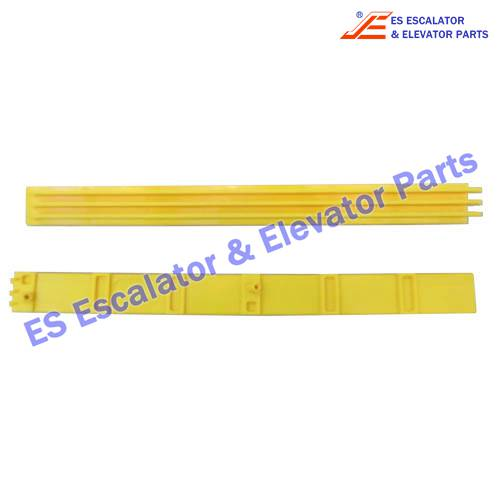ES-KT012 Kone Demarcation Strip DEE2145493L