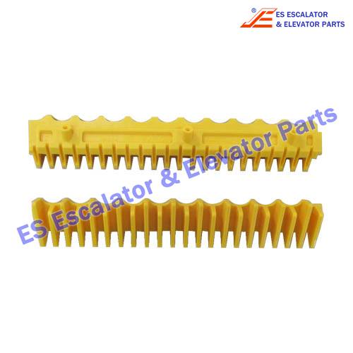 ES-KT014 ESKone Demarcation Strip DEE2145490