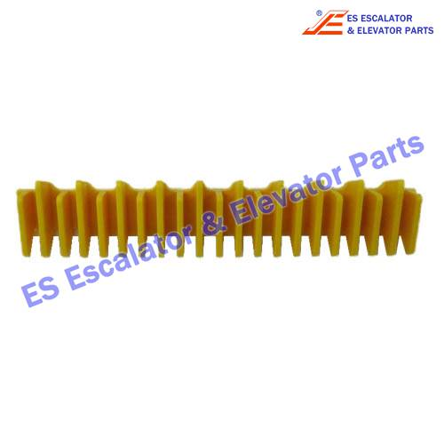ES-KT015 Kone Demarcation Strip DEE2145491